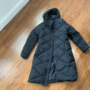The North Face Metropolis Jacket